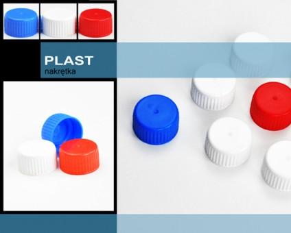 plast_nakretka
